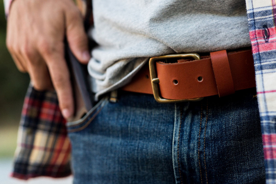 best-belts-for-men.jpg