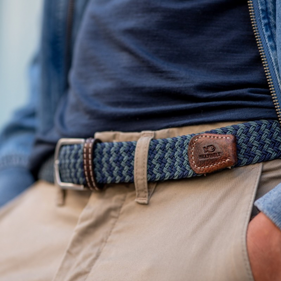 elastic-woven-belt-the-canberra.jpg